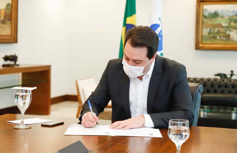 IPVA em atraso poderá ser parcelado no Paraná