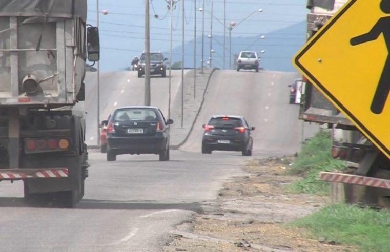 Projeto de revitalização da Avenida Atílio Fontana é apresentado ao governo