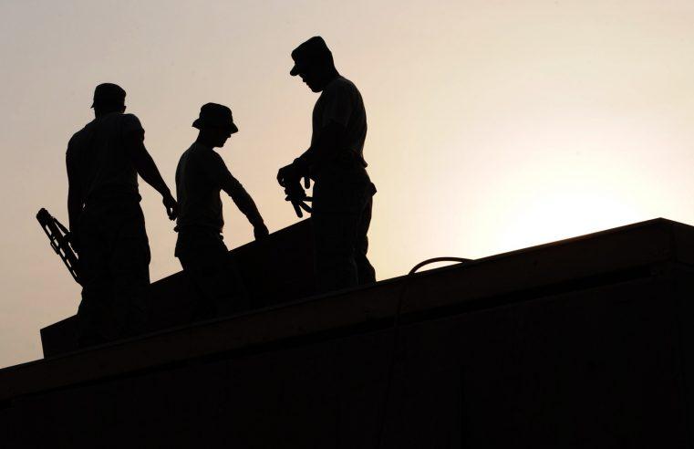 Brasil perdeu 3 milhões de sindicalizados após reforma trabalhista, diz IBGE