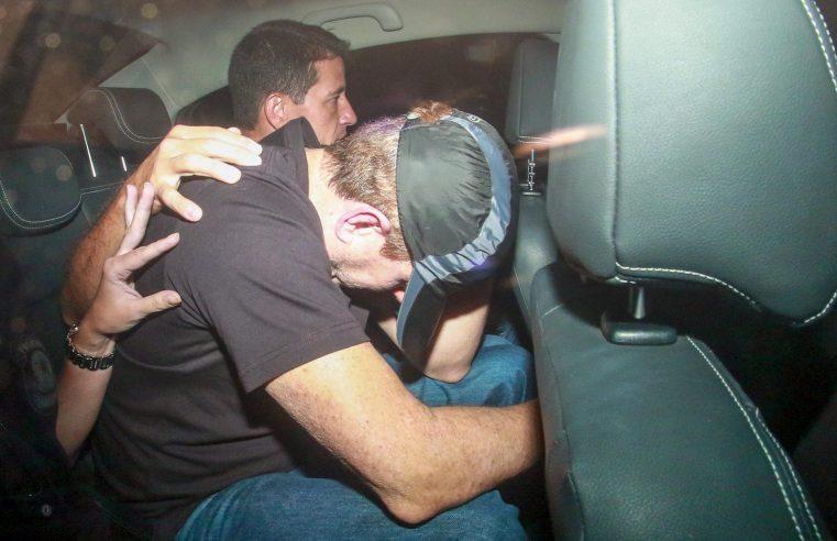 Esvaziada, delação do 'doleiro dos doleiros' vale por bens apreendidos e fixação de pena, diz procurador