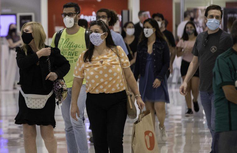 Empresas que defendem causas sociais ganham mais destaque na pandemia