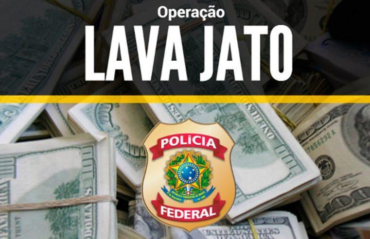 LAVA JATO: Justiça Federal aceita denúncia contra ex-gerentes da Transpetro e executivos da holandesa A.Hak