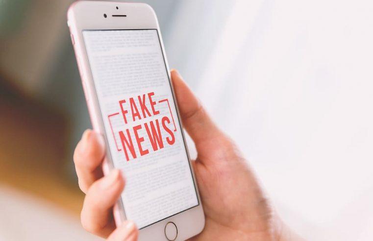 SOS Digital: Secretaria da Justiça, Família e Trabalho cria linha de apoio a vítimas de crimes digitais e Fake News