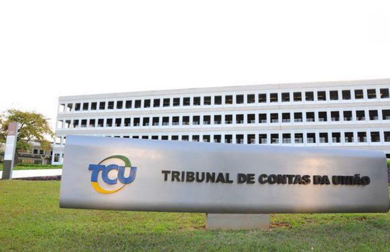 Receita falha em proteção de dados de autoridades, diz TCU