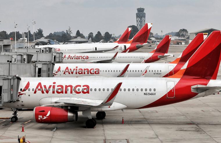 PF prende donos da Avianca em operação que apura desvios na Transpetro