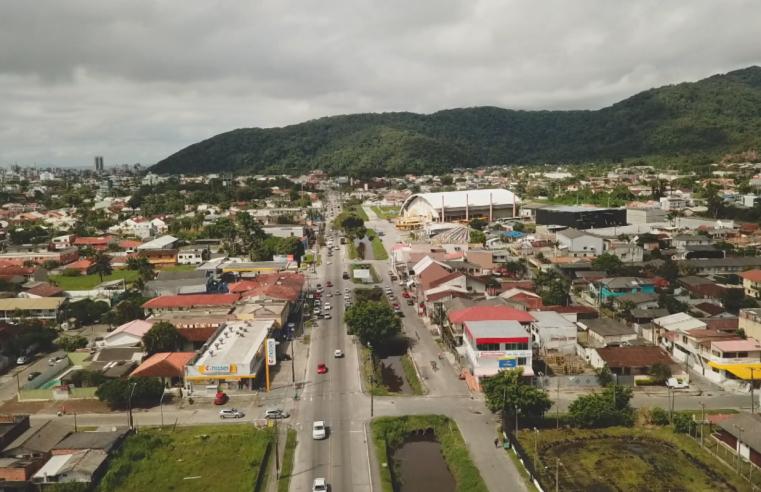 Governo do Paraná autoriza duplicação da Avenida Juscelino Kubitschek em Matinhos