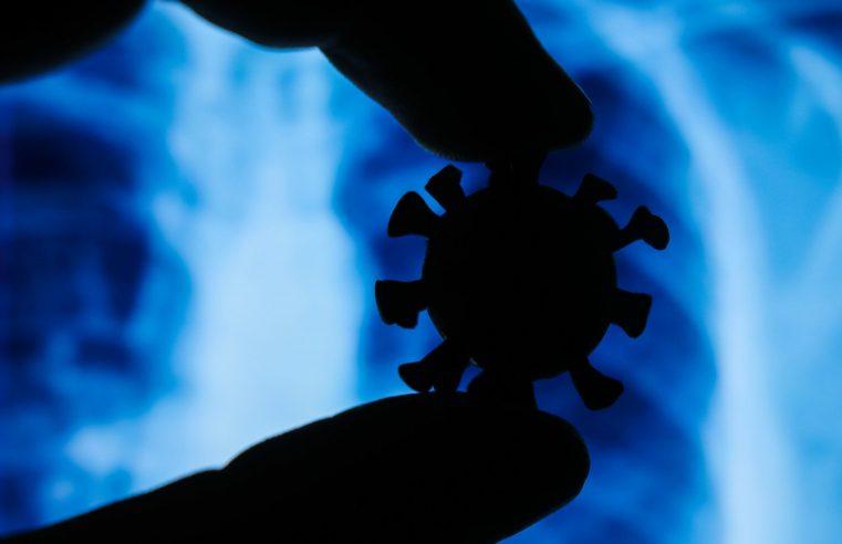 Covid-19 deixa sequelas nos pulmões e coração que podem melhorar com o tempo, diz estudo