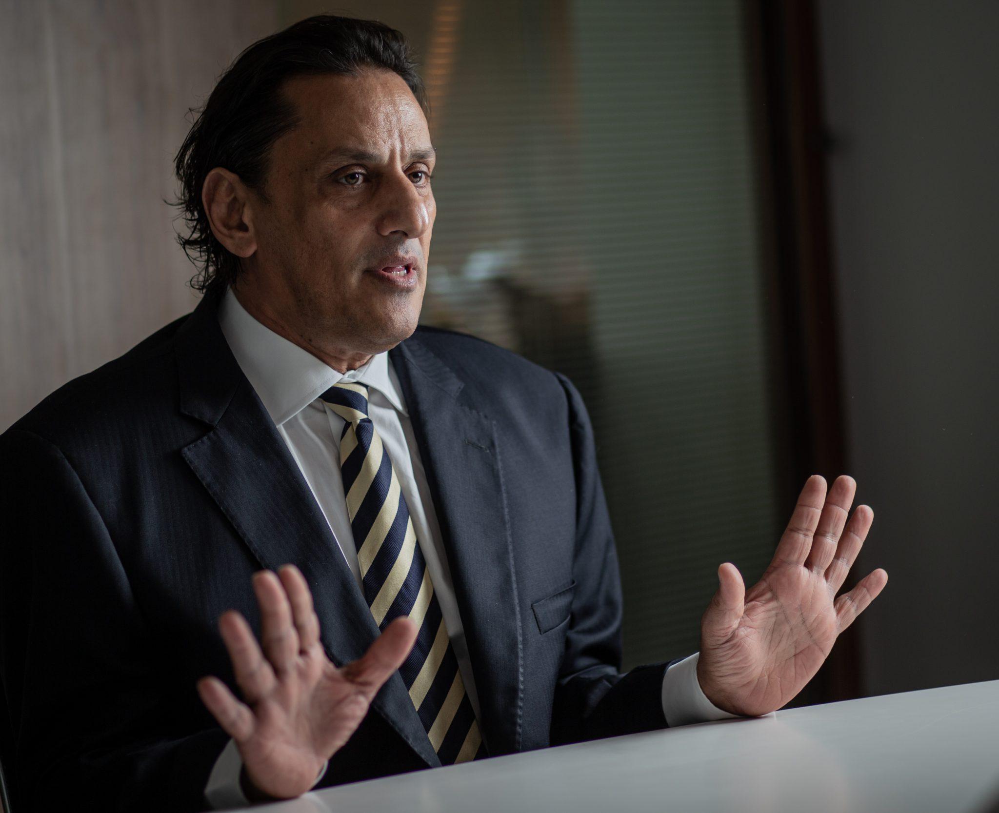 Alvo da PF, ex-advogado dos Bolsonaros recebeu R$ 2,7 milhões sob suspeita da Fecomercio