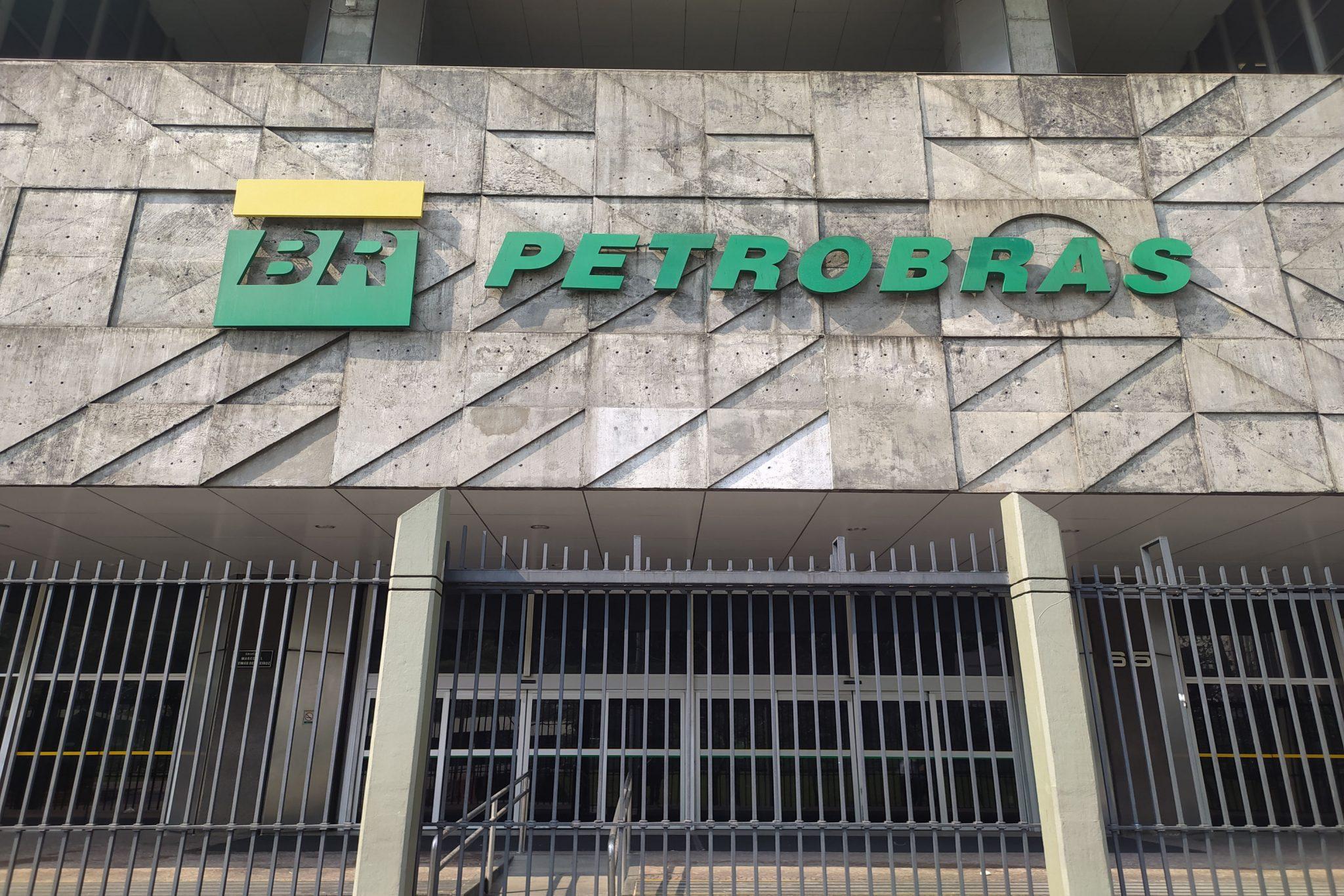 Lava Jato investiga suposto esquema entre Petrobras e Banco Paulista