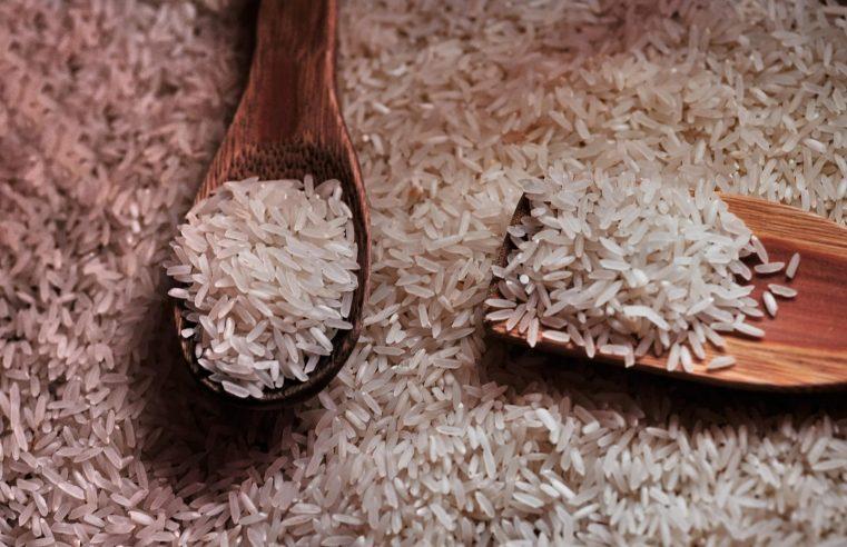 Exportação, consumo e produção criaram tempestade perfeita, diz produtor de arroz