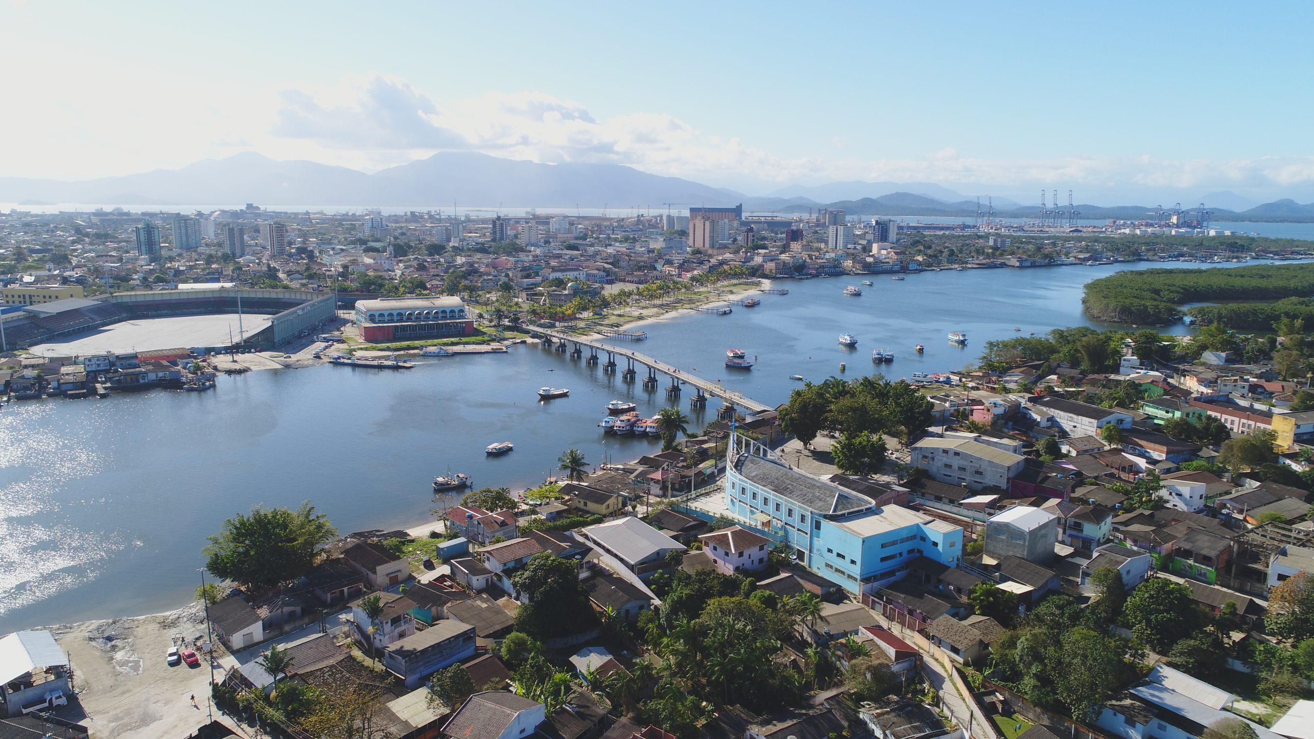 Paraná Turismo orienta prestadores de serviços do Litoral