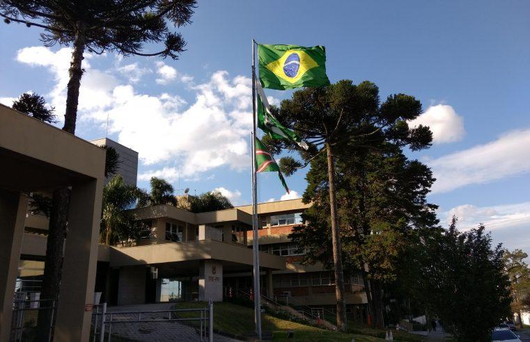 Prazo para realização de convenções partidárias terminam dia 16