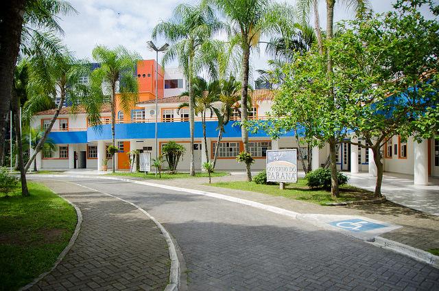 Curso de Engenharia Civil do campus UFPR litoral atinge nota máxima no Enade