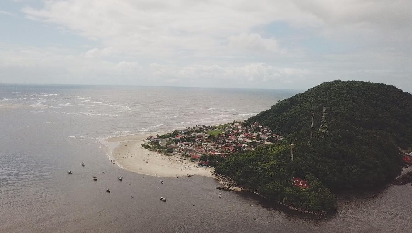 Prefeitura de Guaratuba publica novo decreto com medidas restritivas contra a Covid-19