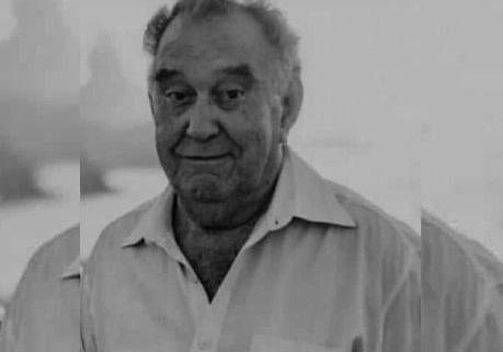 Médico de Guaratuba morre no Hospital Regional do Litoral vítima da Covid-19