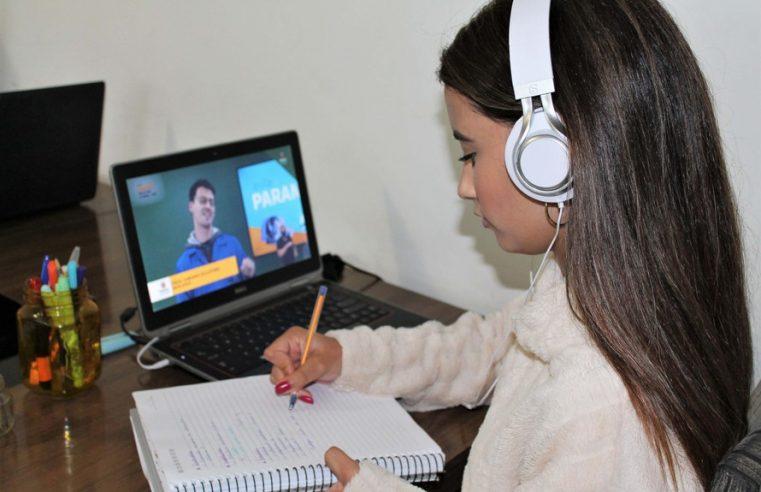 Educação avança em tecnologia e inovação para soluções de ensino remoto