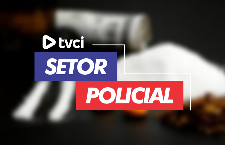 PM e PC cumprem três Mandados de Prisão e apreendem porções de drogas em Morretes