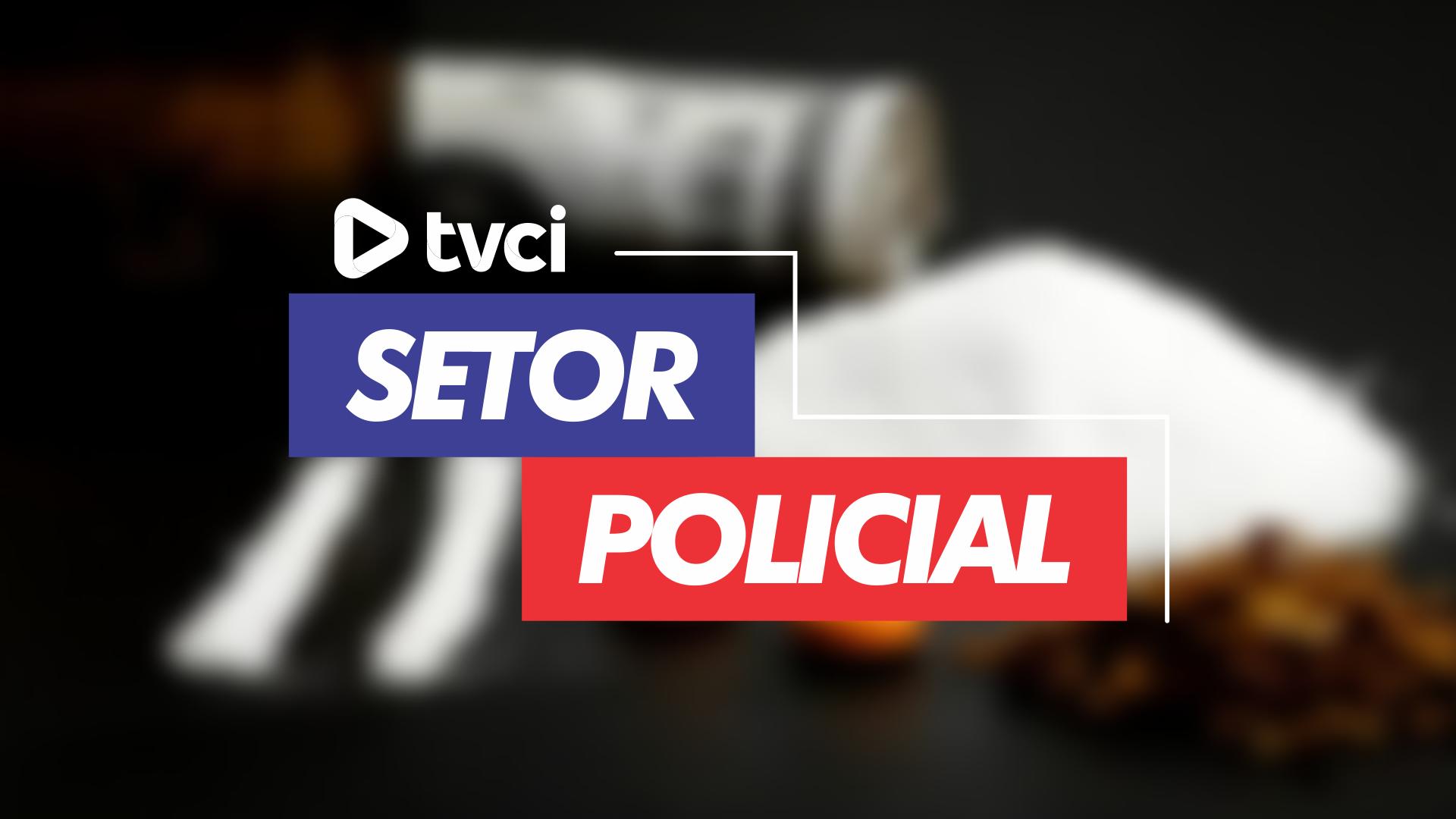 Tribunal do crime: seis pessoas presas em flagrante em Pontal do Paraná são denunciadas por organização criminosa pelo MPPR
