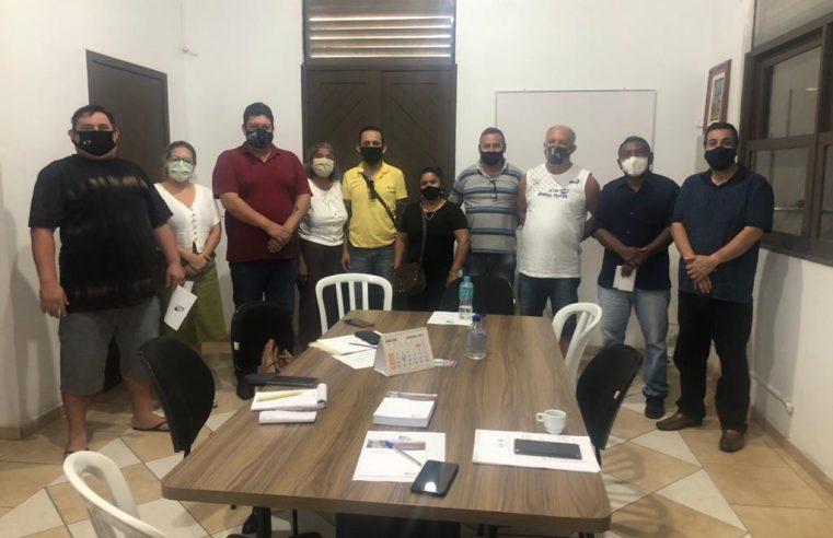 Paranaguá cancela carnaval 2021 devido à pandemia da Covid-19