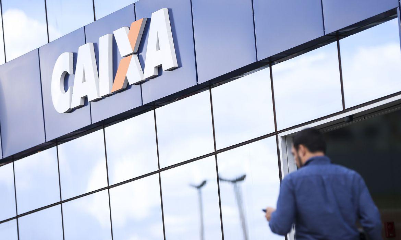 CAIXA amplia carência do Pronampe, linha de crédito para micro e pequenas empresas, para 11 meses