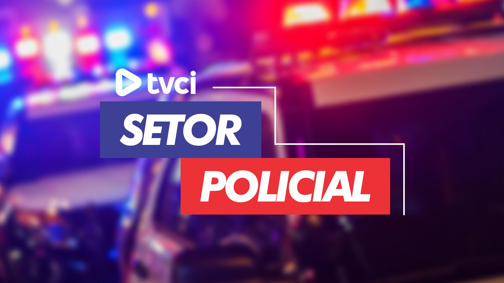 Jovem é vítima de agressão e acusa irmã de maus tratos em Paranaguá