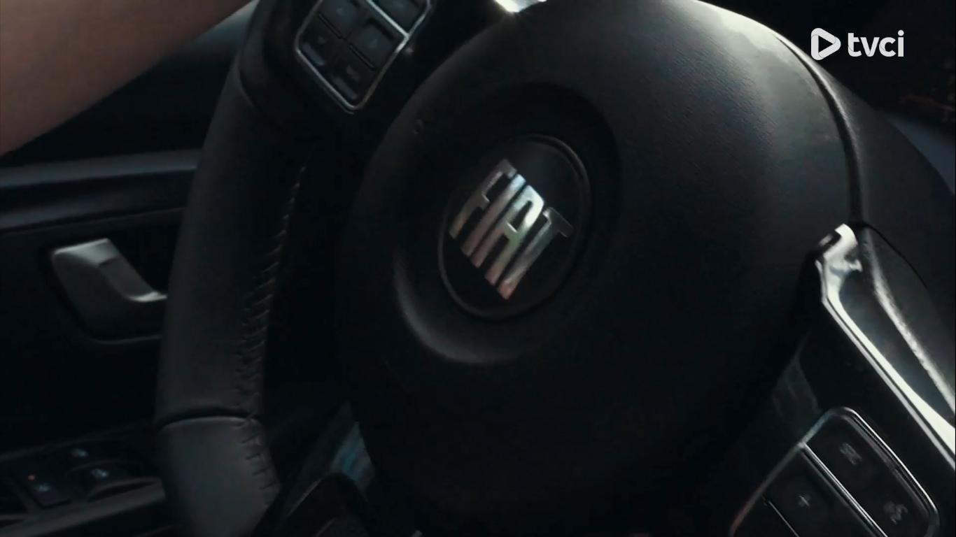 Você precisa conhecer a nova Fiat Strada – PASSEIO SOBRE RODAS #01