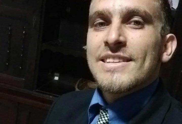 Homem é assassinado a tiros dentro de casa em Antonina