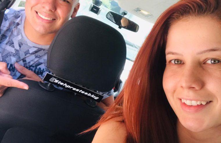 Publicação de parnanguara viraliza e blogueiras ganham milhares de seguidores nas redes sociais