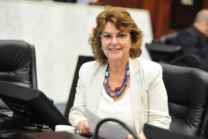Procuradoria da Mulher da Assembleia promove curso on-line para vereadoras do Paraná
