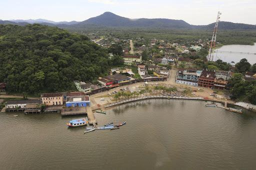 GUARAQUEÇABA: Prefeitura publica resultado preliminar do PSS da Saúde
