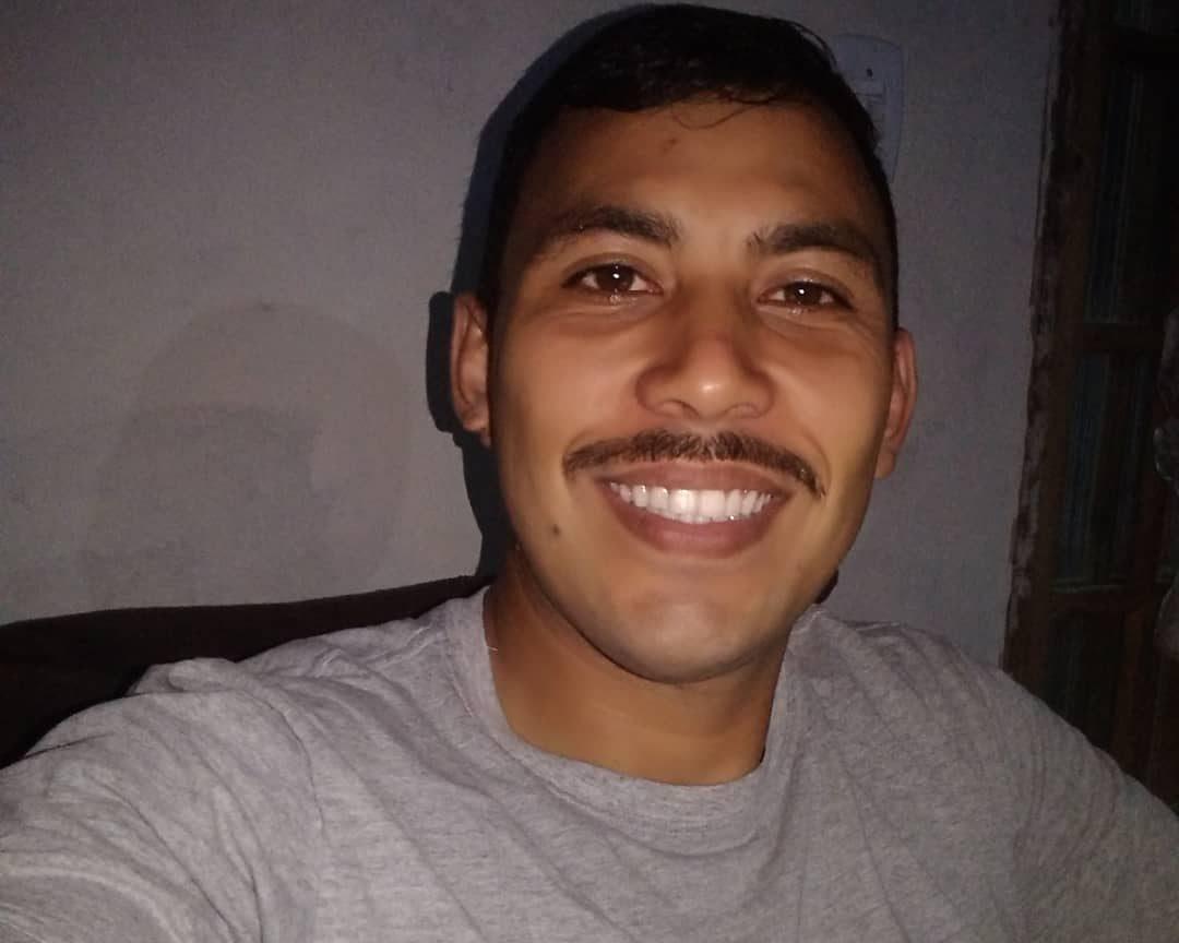 Caso Renato Lourenço: perícia conclui que morte foi provocada por estrangulamento