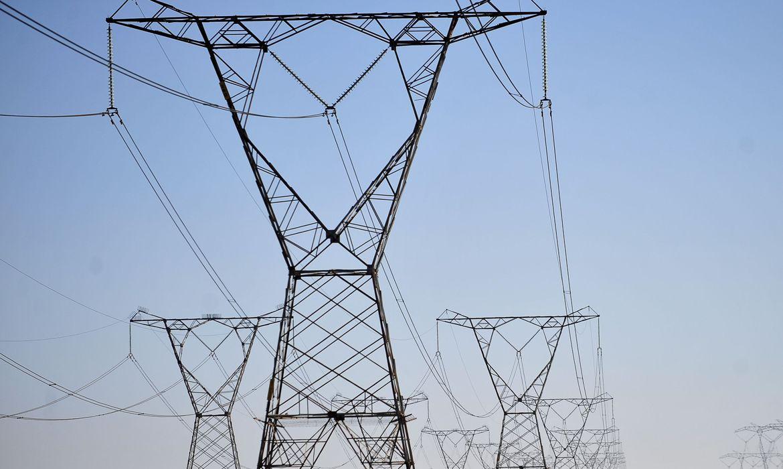 Aneel aciona bandeira vermelha 2 e conta de energia fica mais cara em junho
