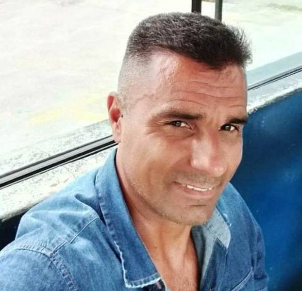 Taxista é assassinado a tiros em Paranaguá