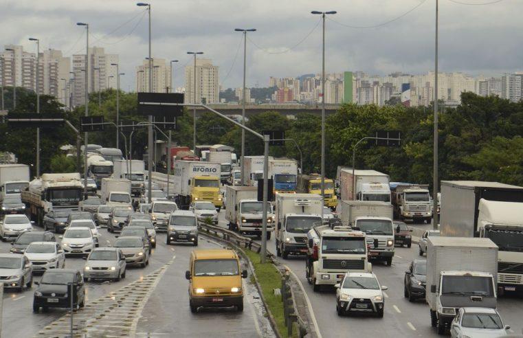 Contran prorroga prazo para motoristas realizarem exame toxicológico