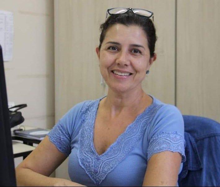 Covid-19: Câmara de Paranaguá decreta luto de sete dias por falecimento de servidora