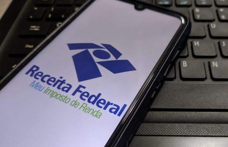 Receita Federal libera consulta ao terceiro lote de restituição do IRPF 2021