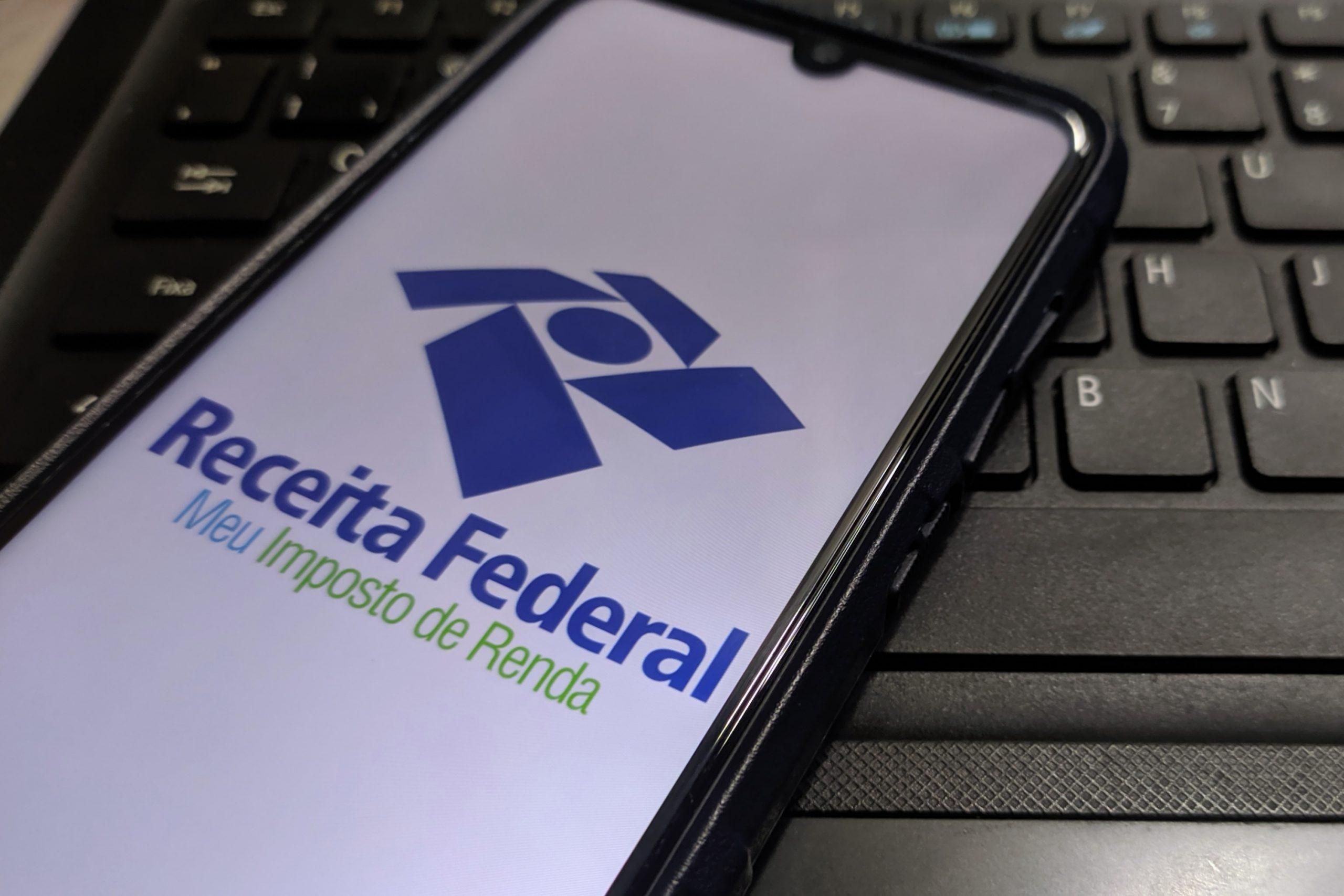 Receita paga segundo lote da restituição do Imposto de Renda nesta quarta-feira (30)
