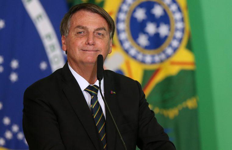 EUA congelam negociações na área ambiental, e Brasil teme retaliação econômica
