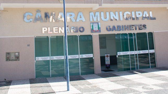 Vereadores pedem abertura de CPI para investigar denúncia de rachadinha em Matinhos