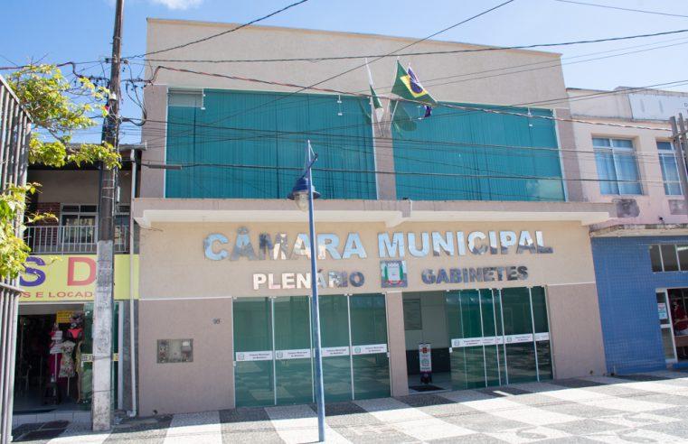 Justiça suspende Comissão Processante que investiga as denúncias de rachadinha em Matinhos