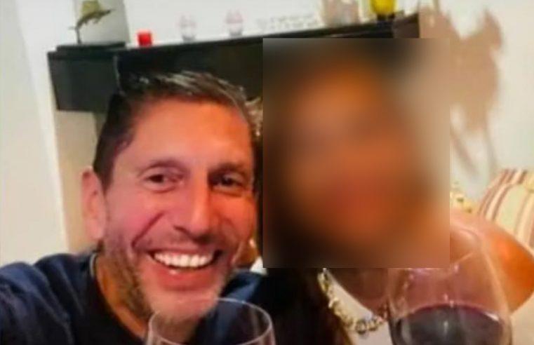 Empresário de Curitiba é assassinado a tiros em Matinhos