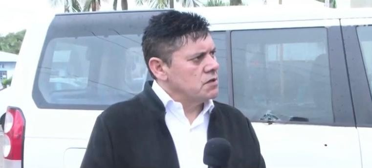 Funcionária acusa vereador Miltinho Ribeiro de violência sexual e acaba presa suspeita de extorsão
