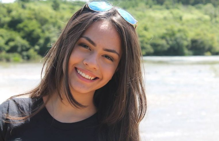 O sorriso de Vargas