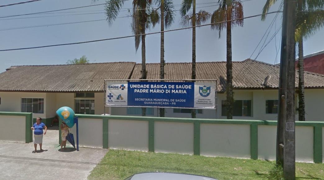 """Prefeitura de Guaraqueçaba """"caça"""" fonte que denunciou caso de assédio na cidade"""