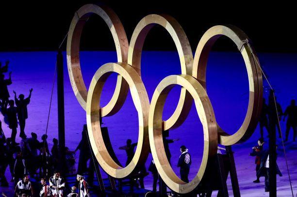 As lições dos Jogos Olímpicos
