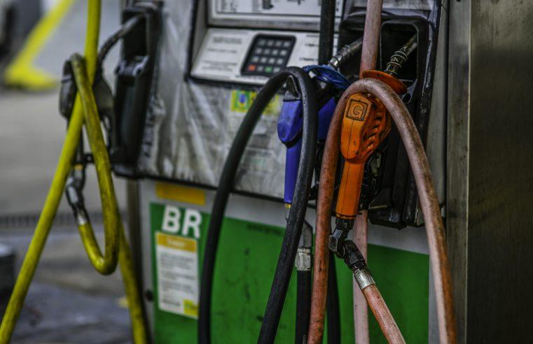 Petrobras anuncia aumento do diesel em 8,9% nas refinarias