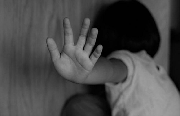 Feminicídio e as consequências para os filhos