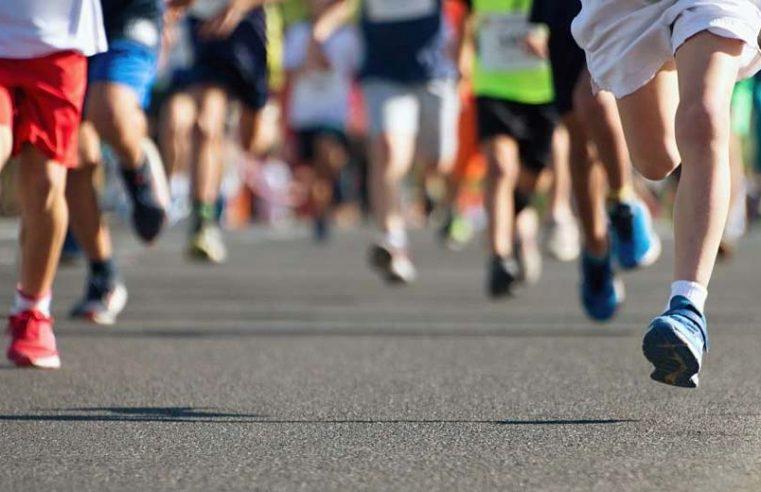 Sesc realiza 2ª edição da Maratona Solidária
