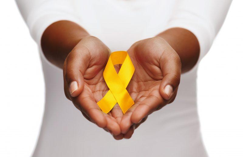 Setembro amarelo: como fica a saúde mental das mulheres?