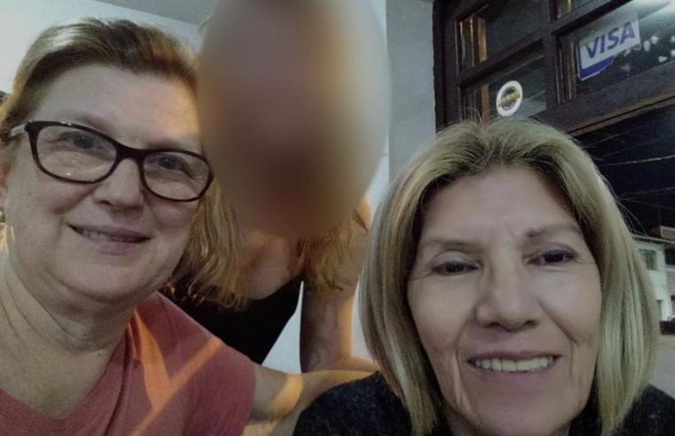 Justiça condena homem acusado de assassinar idosas em janeiro desse ano em Antonina